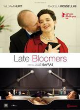 late_bloomers movie cover