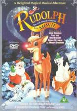 rudolph_the_red_nosed_reindeer_the_movie movie cover