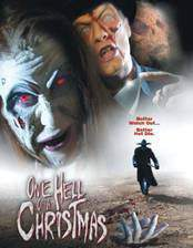 one_hell_of_a_christmas movie cover