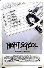 night_school movie cover