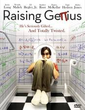 raising_genius movie cover