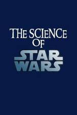 science_of_star_wars movie cover