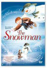 the_snowman_70 movie cover