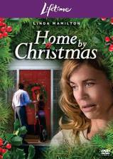 home_by_christmas movie cover