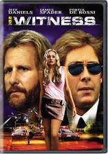i_witness_2007 movie cover