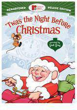 twas_the_night_before_christmas movie cover