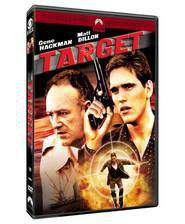 target_1985 movie cover