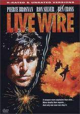 live_wire movie cover