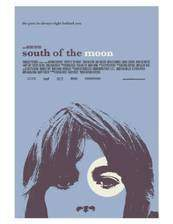 south_of_the_moon movie cover
