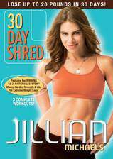 jillian_michaels_30_day_shred movie cover