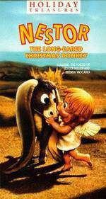 nestor_the_long_eared_christmas_donkey movie cover