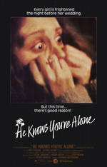 he_knows_you_re_alone movie cover