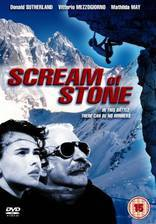 cerro_torre_schrei_aus_stein movie cover