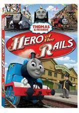hero_of_the_rails movie cover