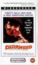 deranged_confessions_of_a_necrophile movie cover