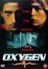 oxygen movie cover