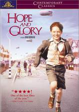 hope_and_glory_1988 movie cover