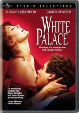 white_palace movie cover