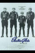 electra_glide_in_blue movie cover