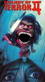 trilogy_of_terror_ii movie cover