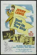 don_t_give_up_the_ship movie cover