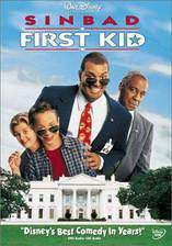 first_kid movie cover