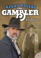 kenny_rogers_as_the_gambler movie cover