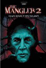the_mangler_2 movie cover