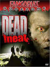 dead_meat_70 movie cover