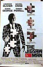 the_jigsaw_man movie cover