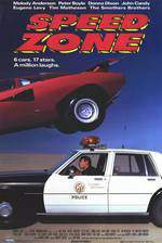 speed_zone movie cover
