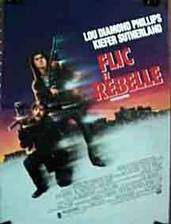 renegades_70 movie cover
