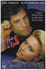two_of_a_kind_1983 movie cover