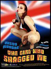 the_girl_who_shagged_me movie cover