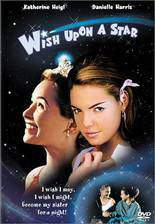 wish_upon_a_star_70 movie cover