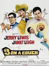 three_on_a_couch_70 movie cover