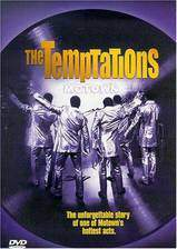 the_temptations movie cover
