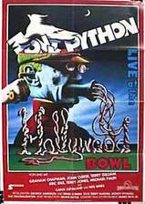 monty_python_live_at_the_hollywood_bowl movie cover