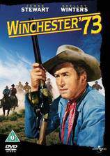 winchester_73 movie cover