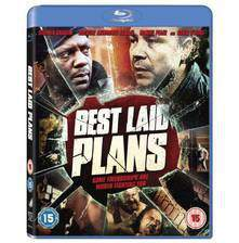 best_laid_plans_2012 movie cover