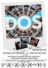 dos movie cover