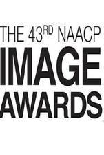 43rd_naacp_image_awards movie cover