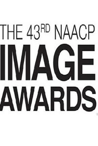43rd NAACP Image Awards main cover