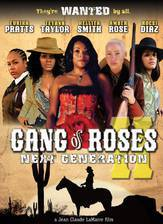gang_of_roses_2_next_generation movie cover