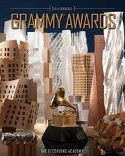 the_54th_annual_grammy_awards movie cover