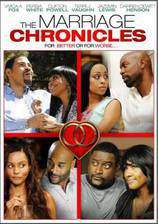 the_marriage_chronicles movie cover