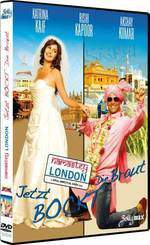 namastey_london movie cover