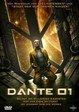 dante_01 movie cover