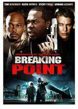 breaking_point_70 movie cover