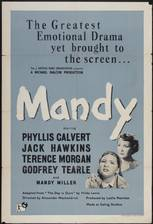 mandy_crash_of_silence_the_story_of_mandy movie cover